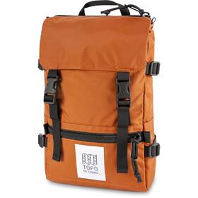 Topo Designs Rover Mini Pack, oranje
